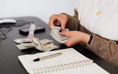 Should a Christian tithe on Net income or Gross income?